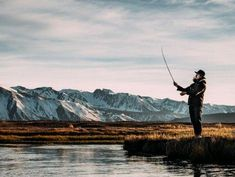 338 Best fresh water fishing images in 2019