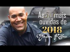 As 50 mais ouvidas de 2018 Gerson Rufino Video Believe, Biblical Quotes, Praise The Lords, Beautiful Landscapes, Musicals, Youtube, Album, Corner Windows, Tree Tattoo Designs