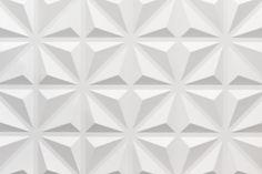 Bamboo Wall Panel 3DWalldecor