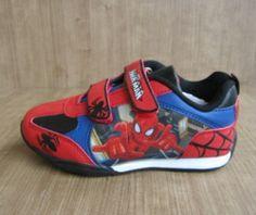 Spiderman Spiderman, Sketchers, Adidas, Nike, Sneakers, Shoes, Fashion, Tennis Sneakers, Sneaker