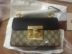 discount Gucci bag free delivery #fashion #style #stylish #love #TagsForLikes #me #cute #photooftheday #nails #hair #beauty #beautiful #guccibag #instafashion #pretty #girly #pink #girl #girls #eyes #model #dress #skirt #shoes #gucci #styles #outfit #purse #jewelry #shopping
