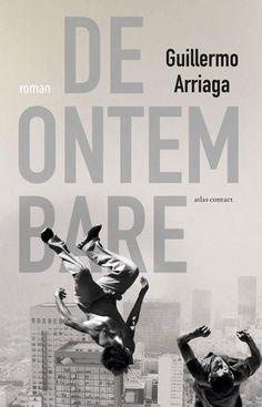 Guillermo Arriaga - De ontembare Reading, Movie Posters, Movies, Film Poster, Films, Word Reading, Movie, Film, Reading Books