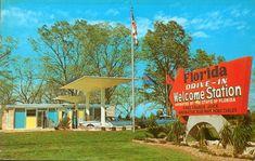 Welcome to Florida! | Florida Memory