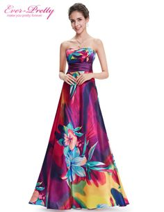Cheap dresses metallic, Buy Quality dress boats directly from China dress…
