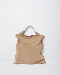 suede tote | the perfect tote for any woman