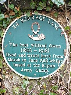 Image result for ripon camp ww1 Camping, Writing, Personalized Items, Outdoor Decor, Image, Campsite, Outdoor Camping, Campers, Writing Process