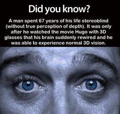 stereoblind