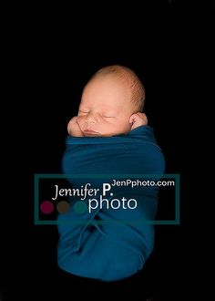 Art Newborn photo-inspirations