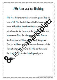 Erinnerungsheft Klasse 1-2 – Lehreralltag | Deutsch Klasse 2 | Pinterest