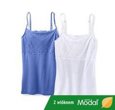 Eleganckie, piękne i delikatne - wybierz bieliznę lub piżamę dla siebie: http://www.tchibo.pl/piekne-i-eleganckie-pizamy-i-koszule-nocne-t400060529.html