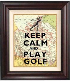 Happy Golf Week Start - La nuova proposta di Best Green Fee  Clicca e Scopri