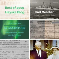 Genealogy, Wwii, Finding Yourself, Range, Goals, Organization, Cover, Blog, Getting Organized