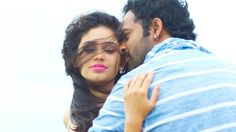 Official Release !!! Ahimi Nethu Aga Official Music Video - Athma Liyanage Latest Music Videos, Aga, Itunes, Songs, Couple Photos, Couple Shots, Song Books, Couple Pics, Music