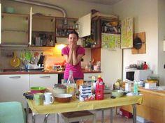 Riordino: il metodo MARIE KONDO in cucina.. funzionaaa!!! - YouTube