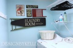 Laundry+room+loads+of+fuin.jpg 480×320 pixels