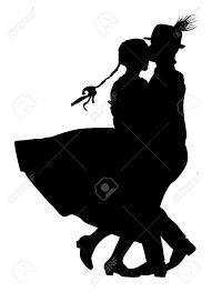 Kapcsolódó kép Folk Dance, Dance Photos, Silhouette, Art, Dance Pictures, Art Background, Kunst, Performing Arts, Art Education Resources
