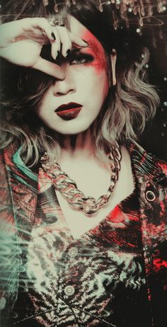 Ruki The Gazette, Drum Band, Best Rock Bands, Pastel Goth Fashion, Dir En Grey, Tumblr, Visual Kei, Music Bands, Singers
