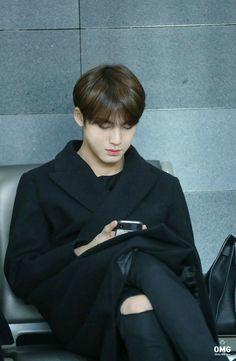Fakestagram I (Meanie)✔ Mingyu Wonwoo, Seungkwan, Woozi, Mingyu Seventeen, Seventeen Debut, Hip Hop, Kim Min Gyu, Choi Hansol, Won Woo