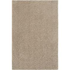 QTZ-5026 - Surya   Rugs, Pillows, Wall Decor, Lighting, Accent Furniture, Throws, Bedding