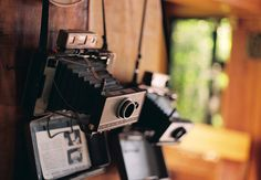HD Widescreen camera image - camera category