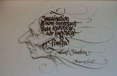 Imagination... by Adam Romuald TheosonE Klodecki, via Behance