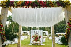 We decorate according to your desires, Let us help you celebrate your past, present & future. #speisialtaevents #events #decor #decoration #weddingplanner #evenorganizer Visit Our Website: www.speisialtaevents.com For Booking Call:+91-9350655999, +91-9350455999