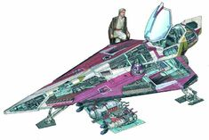 150203_Cross-Sections of Star Wars_10.jpg