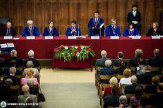 Az ötven éve végzetteket köszöntötték a Fogorvostudományi Karon | Semmelweis Hírek