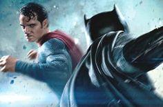Batman Vs Superman-Dawn of Justice(2016) EXTENDED 720p BRRip x264 Dual Audio Hin Eng(google drive link)