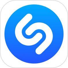 Shazam Entertainment Ltd.: Shazam - Müzik, video ve şarkı sözlerini keşfet