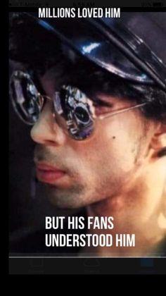 Prince Meme, Prince Quotes, Prince Gifs, Prince Images, Pictures Of Prince, The Artist Prince, Prince Purple Rain, Handsome Prince, Purple Love