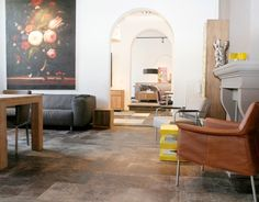 Beste afbeeldingen van alphenberg floors floor en flooring