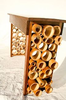 m design bamboo wood furniture bamboo wood furniture
