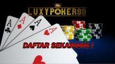 Poker online indonesia uang asli dengan akses aman minimal deposit murah untuk anda yang ingin bermain judi poker uang asli di android dengan aman.