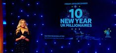 Lottery draws | Results | The National Lottery