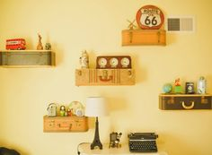 World Traveler Nursery | world-traveler-nursery.jpg