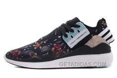 new styles 4f57f fd1cc Soldes Nous Avons Une Vaste Gamme De Femme Homme Adidas Y3 Retro Boost 15SS  Yohji Boost Noir Fleurs Print Soldes Super Deals ZAZspn, Price   70.00 -  Adidas ...