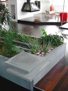 Desk Zen Garden 5