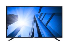 """TCL 48FD2700 48-Inch 1080p LED TV (2015 Model)   Enjoy The Creative Life with the TCL 48"""" 1080p direct LED HDTV. It delivers premium picture Read  more http://themarketplacespot.com/tcl-48fd2700-48-inch-1080p-led-tv-2015-model/"""