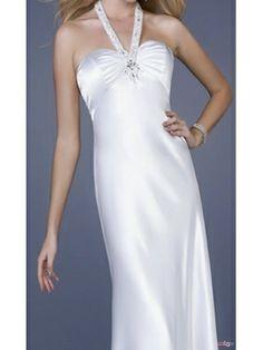 Affordable Prom Dresses long