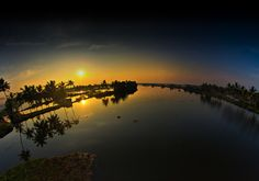 Kerala - All about kerala and me - www.kerala.me