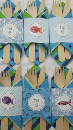 pin pin scrapbook tarjetas para ninas papel boutique pinterest on