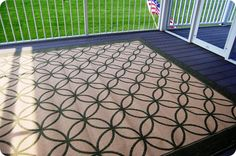 outdoor carpet tiles – If you want a few of finest carpet for including outdoors or outside placement, possibly you'll little confused, what carpet can Outdoor Carpet For Decks, Indoor Outdoor Rugs, Outdoor Area Rugs, Carpet Stairs, Carpet Tiles, Rugs On Carpet, Carpets, Artificial Grass Carpet, Best Flooring
