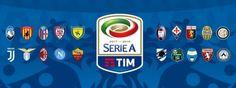 La Serie A segna una rete con nuove strategie di marketing sportivo