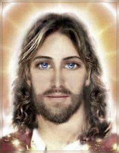 ✞✟✞Jesus, Gesù (Italian), Eesa (Arabic), Yeshua (Hebrew), Jésus (French), Ιησούς (Greek), Jezus(Polish), Iisus (Russian),Yeshoo (Syriac Aramaic) ✞✟✞
