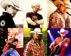 Someones comin in oct once again :) hubby wants to go see him again nd another country concert...sept so far away but I aint rushin for it to come