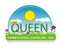 Queen Homeschool Supplies has CM style education products and books.  Specifically, it has a study guide available for Parables from Nature, used in AO Years 1-3