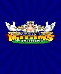 Have you tried playing Major Millions at Dunder casino Online Casino Slots, Have You Tried, Casino Games, Disney Characters, Fictional Characters, Play, Fantasy Characters
