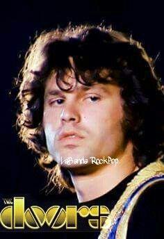 Buen día, mundo RockStars...  SaluDoors.  LaBanda RockPop  -    https://m.facebook.com/LabandaRockpop