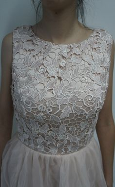 Found on Weddingbee.com forherandforhim